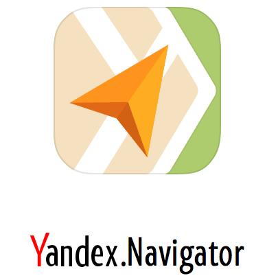 yandex-navigator-logo